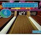 Play Acro Bowling