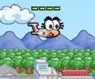 Play Airport Mania: First Flight