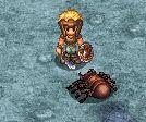 Play Arcuz 2: Dungeons