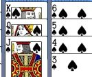 Play Arkadium Spider Solitaire