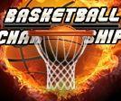 Play Basketball Championship