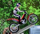 Play Bike Mania 2