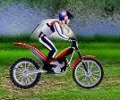 Play Bike Mania