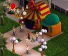 Play Carnival Tycoon