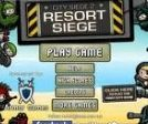 Play City Siege 2: Resort Siege
