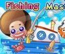 Play Fishing Master