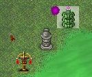 Play Flash RPG Tower Defense