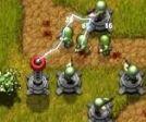 Play Frontline Defense 2