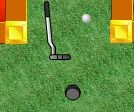 Play Mini Golf Arcade