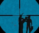 Play Modern Sniper Zero