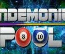 Play Pandemonium Pool