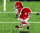 Play Quarterback KO