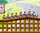 Play Rollercoaster Creator