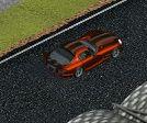 Play Speeding Wheels