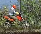 Play Spring Bike