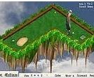 Play St. Mulligan's 3-Putt