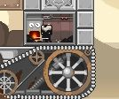 Play Steamlands