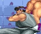 Play Street Fighter II: Champion Edition