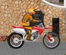 Play Stunt Bike Deluxe