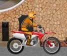 Play Stunt Bike Pro