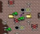 Play Super Energy Apocalypse