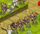 Play Ultimate Defense 2
