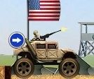 Play War Machine